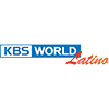 KBS World Latino