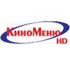 КиноМеню HD