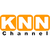 Channel logo KNN Channel