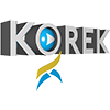 Korek TV