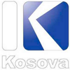Channel logo Kosova TV