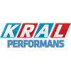 Kral Performans TV