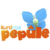 Kurdmax Pepule TV (Kurmanji)