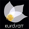 Channel logo Kurdsat
