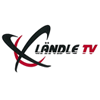 Channel logo Ländle TV