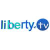 Channel logo Liberty TV