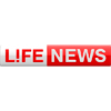 Channel logo LifeNews