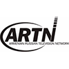 Channel logo ARTN