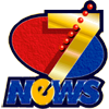 Channel logo 7 News