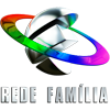 Channel logo Rede Familia