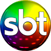 Channel logo SBT TV Jangadeiro