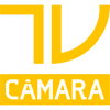 Channel logo TV Camara