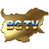 Channel logo BGTV