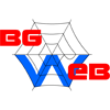 Channel logo BGWeb