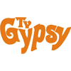Channel logo Gypsy TV