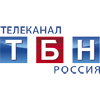 Channel logo ТБН-Россия
