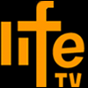 Channel logo Life TV