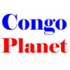 Channel logo Congo Planet