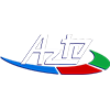 Channel logo AzTV