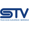 Channel logo STV