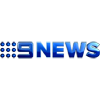 Channel logo Nine News