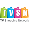 Channel logo TVSN