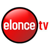 Channel logo Elonce TV