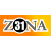 Channel logo Zona 31