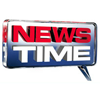 Channel logo News Time