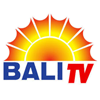 Channel logo Bali TV