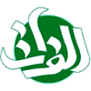 Channel logo Alforat TV