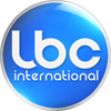 Channel logo LBCI