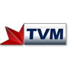Channel logo TVM