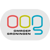 Channel logo OOG TV