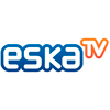 Channel logo Eska TV