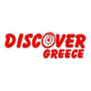 Discover Greece Channel