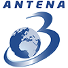 Channel logo Antena 3