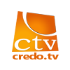 Channel logo Credo TV