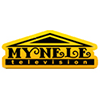 Channel logo Mynele TV