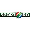 Channel logo Sport Ro