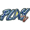 Channel logo Play TV