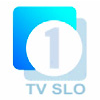 Channel logo TV Slovenija 1
