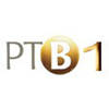 Channel logo РТВ 1