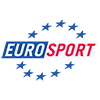 Channel logo Eurosport EN