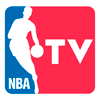 Channel logo NBA TV
