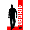 Channel logo 4 Shbab TV