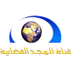 Channel logo Al Majd