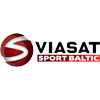 Channel logo Viasat Sport Baltic
