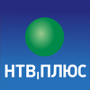 Channel logo НТВ-ПЛЮС Наше Кино