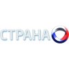 Channel logo Страна